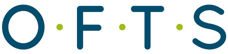 Logotype OFTS