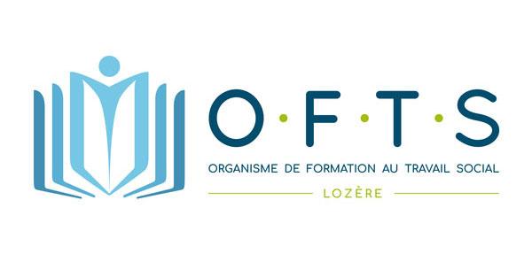 OFTS Organisme de Formation au Travail Social - Lozère